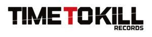 ttk-logo-scritta