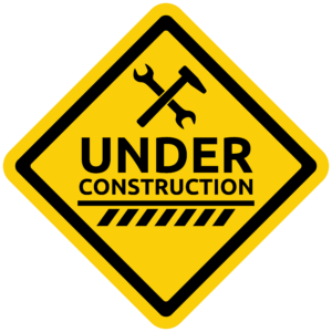 Under_Construction_Warning_Sign_PNG_Clipart-839